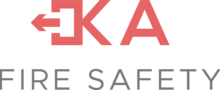 kafiresafety-small